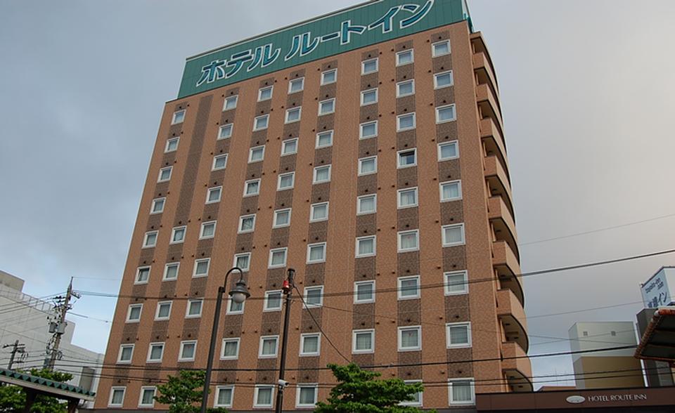 敦賀自動車学校の宿泊施設詳細